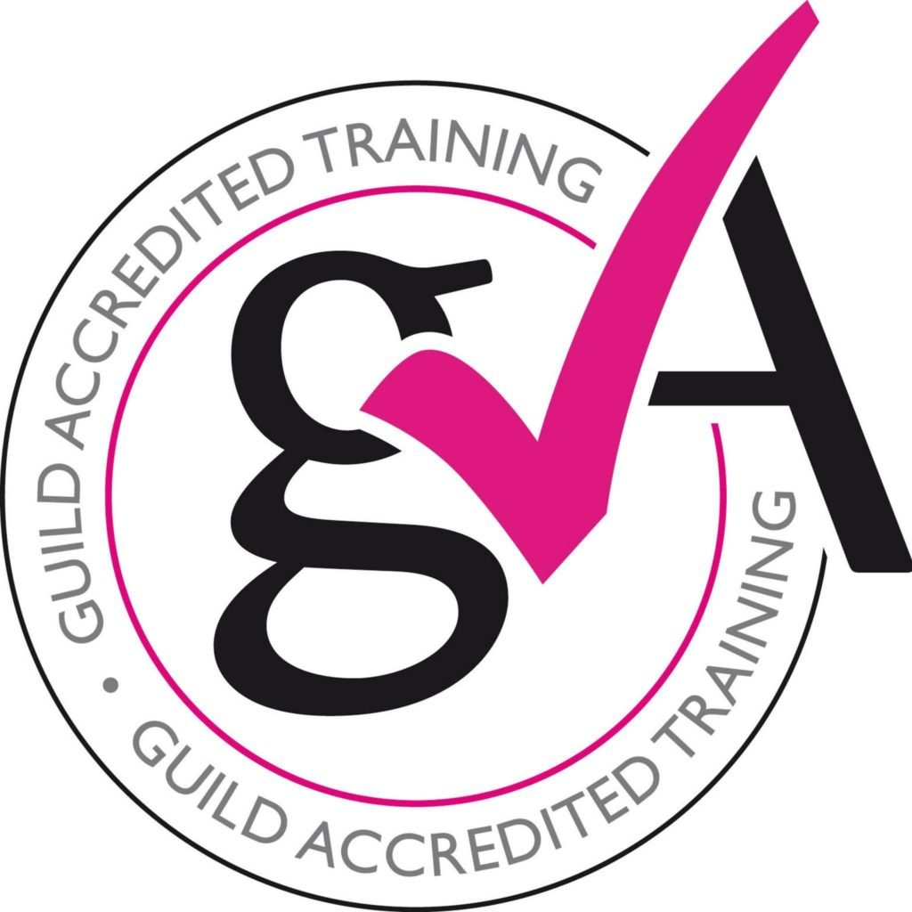 Guild Accredited Training Academy in Cornwall